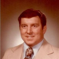 Ronald Maynard Hannon
