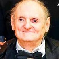 George D. DeRenzo