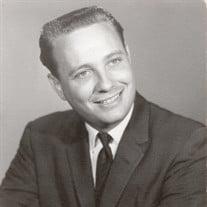 Frank A. Skaer, Sr.