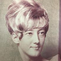 Mrs. Linda  A. Bassett