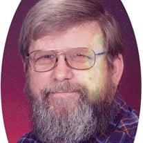 Michael Ray Witt