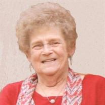 Judy Southard Cannon