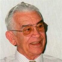 James Elmer Farley