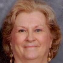 Patricia Danner Noble