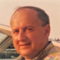 Steven G. Luca