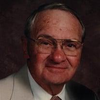 Eldon  H.  Schierbeck