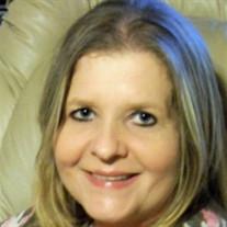 Heather Renea Pinson Davis