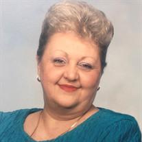 Rena Phillips