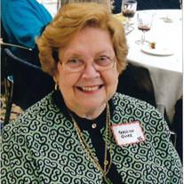 Carolyn E. Quirk