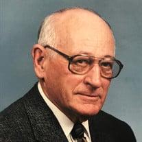 Joe L. Walker