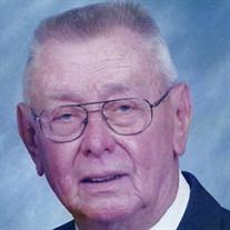 Fred L. Kroupa