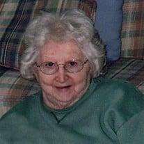 Judith A. Matis