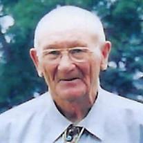 Harold Eilers