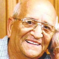 Virgil  A.  Franco