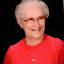 Ann Marie Meyer