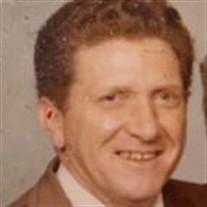 Orlando  Joseph Boccabella