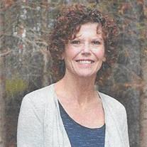 Melba Rae Cantrell