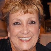 Brenda Palmer DeMatteo