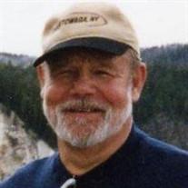 Richard W. Tendorf