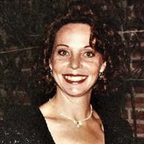 Susan Mufalli