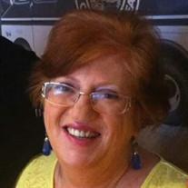 Rosanna K. B. Leighton