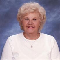 Kewpie  Helen  Gagnon