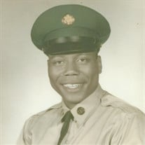 David Bookert,  Sr.