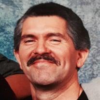Luis Fernando Vanegas