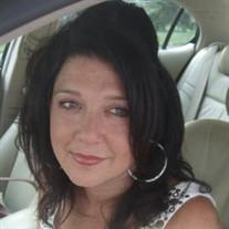 Brenda L. Holman