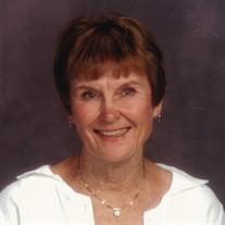 Marilyn  Joanne Forst