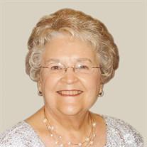 Rose Marie Robbins