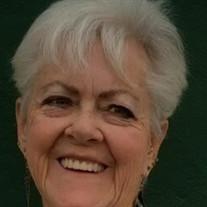 Sharilyn Kathryn  Davidson