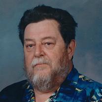 """Robert Homer """"Bobby"""" Gilbert"""