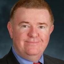 Dr. Thaddeus Robert Salmon