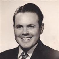 Charles W. Grinstead