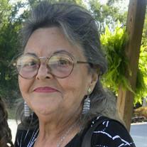 Barbara  Diane Denton