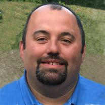 Mr. Craig E. Verdin Jr.