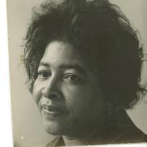 Mrs.  Willie  Esther  Davis