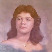Kathy Lynn Gressett