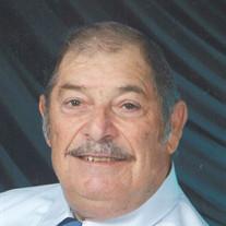 Gary Steve LeRay