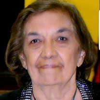 Elvira R. Perez