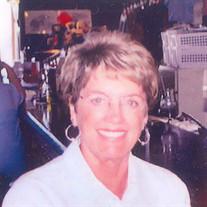 Sue Ann Geissler