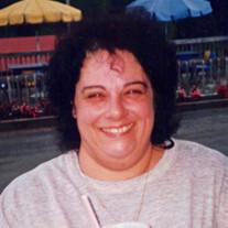 Carolyn Jean Heedick