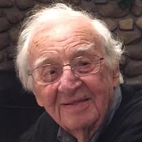 Earl Henry Hotchkiss