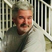 Michael W. Lindsey Jr