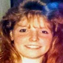 Cindy Lynn Wood