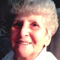 Mrs. Rita L. Kourofsky