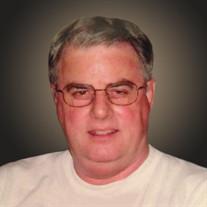 John Casper Graves