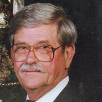 Mr. Gerald Francis