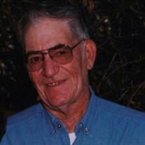Loren L. Walton